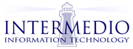 | Intermedio Information Technology