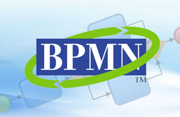 Wat is BPMN (business process model and notation)?
