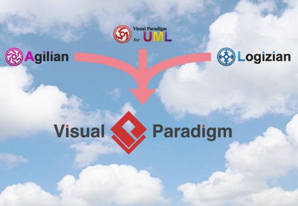 visual-paradigm-portfolio