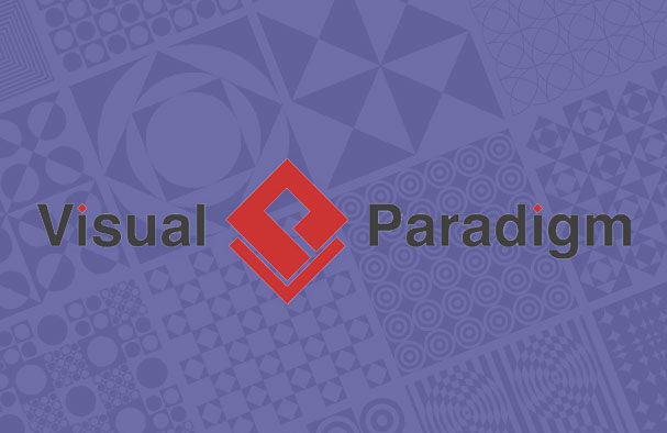 Visual Paradigm 13.0