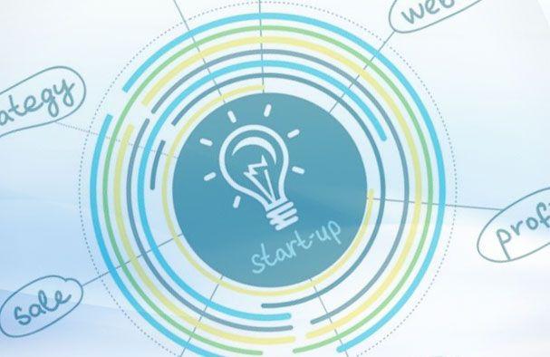10 tips om je start-up om zeep te helpen