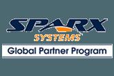 free sparx enterprise architect