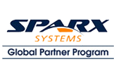 Sparx Systems Partner