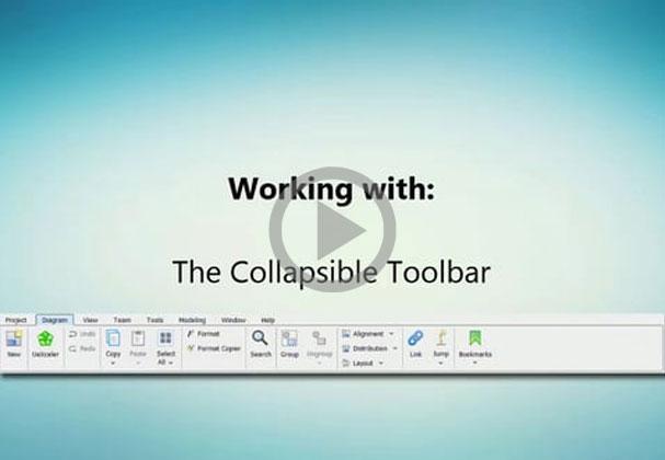 Visual-Paradigm-Tips-Inklapbare-Toolbar