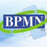 BPMN cursus: 23 juni Leren processen modelleren met BPMN 2